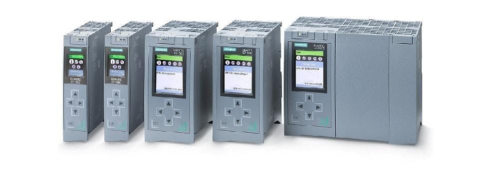 Siemens Viet Nam
