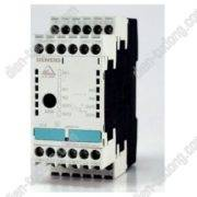 AS-INTERFACE-AS-INTERFACE-3RK1402-3CE00-0AA2