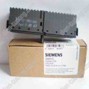 Front connector PLC s7-300-FRONT CONNECTOR-6ES7392-1AM00-0AA0