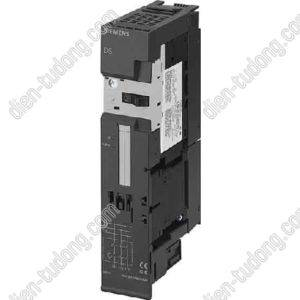DS1-X FOR ET 200S-DS1-X FOR ET 200S-3RK1301-1FB00-0AA2