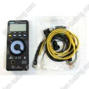 AS-INTERFACE-AS-INTERFACE-3RK1904-2AB01