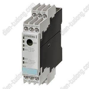 AS-INTERFACE-AS-INTERFACE-3RK2200-0CE02-0AA2