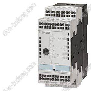 AS-INTERFACE-AS-INTERFACE-3RK2400-1CE01-0AA2