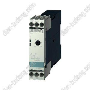 Rờ lay thời gian-TIME RELAY-3RP1505-1BW30