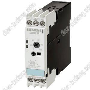 Rờ lay thời gian Siemens-TIME RELAY-3RP1525-1BP30