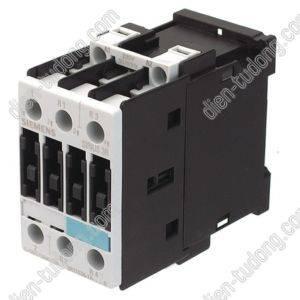 Khởi động từ Siemens-CONTACTOR-3RT1025-1BB40