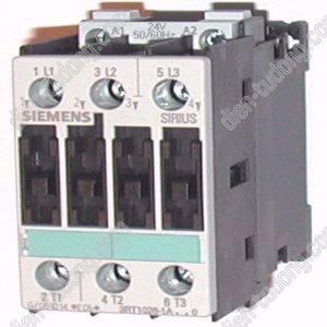 Khởi động từ Siemens-CONTACTOR-3RT1026-1AD20