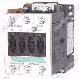 Khởi động từ Siemens-CONTACTOR-3RT1034-1AC20
