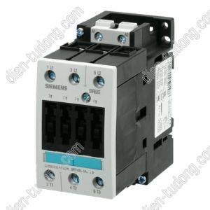 Khởi động từ Siemens-CONTACTOR-3RT1035-1AK60