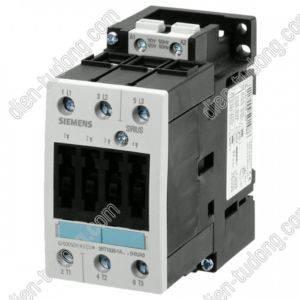 Khởi động từ Siemens-CONTACTOR-3RT1036-1BB40