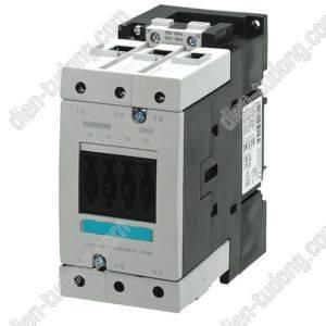 Khởi động từ Siemens-CONTACTOR-3RT1044-3AK60