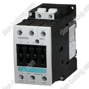 Khởi động từ Siemens-CONTACTOR-3RT1045-1BB40