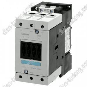 Khởi động từ Siemens-CONTACTOR-3RT1046-1AP64