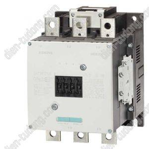 Khởi động từ Siemens-CONTACTOR-3RT1065-6AF36