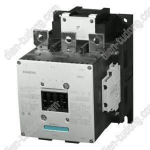 Khởi động từ Siemens-CONTACTOR-3RT1066-6AB36