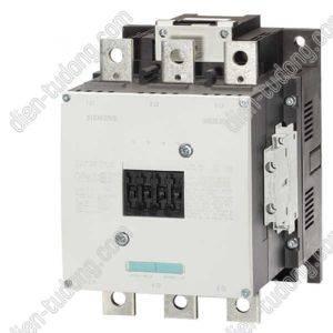 Khởi động từ Siemens-CONTACTOR-3RT1075-6AB36