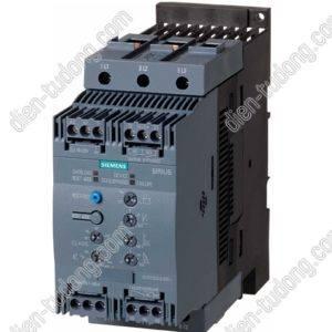 Khởi động mềm-SOFT STARTER-3RW4047-1BB15