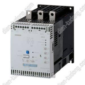 Khởi động mềm-SOFT STARTER-3RW4056-6BB45