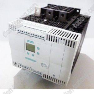 Khởi động mềm Siemens-SOFT STARTER-3RW4453-6BC44