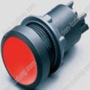 Đèn hiển thị Siemens-LOW COST P-3SB3752-6BA50