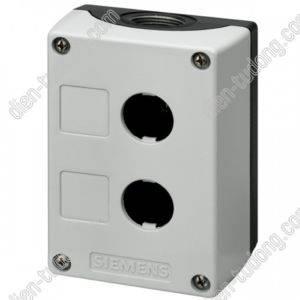 Hộp đựng nút nhấn-ENCLOSURE-3SB3802-0AA3