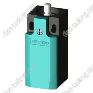 Phụ kiện Siemens-BASIC SWITCH-3SE5112-0CA00