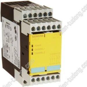 Rờ lay bảo vệ Siemens-SIRIUS SAFETY-3TK2852-1AL20