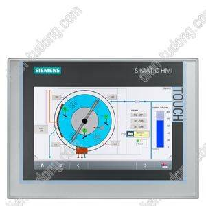 Màn hình  HMI TP700 COMFORT-HMI TP700 COMFORT-6AV2124-0GC01-0AX0