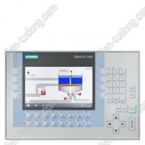 Màn hình  HMI KP700 COMFORT-HMI KP700 COMFORT-6AV2124-1GC01-0AX0