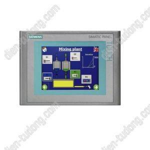 """Màn hình HMI TP 277 6""""-TP 277 6""""-6AV6643-0AA01-1AX0"""