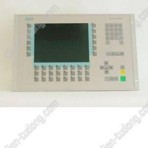 """Màn hình HMI MP 277 10"""" KEY-MP 277 10"""" KEY-6AV6643-0DD01-1AX2"""