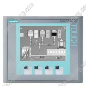 Màn hình HMI KTP600  COLOR DP-KTP600  COLOR DP-6AV6647-0AC11-3AX0
