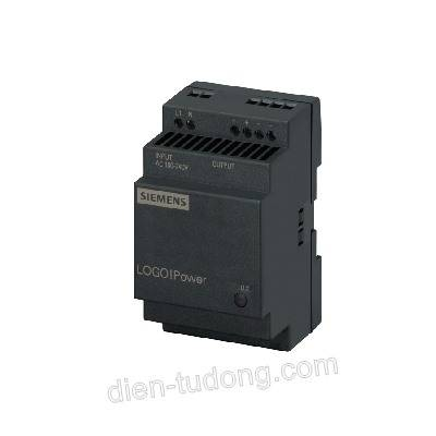LOGO! Power 12 V / 1.9 A--6EP1321-1SH03