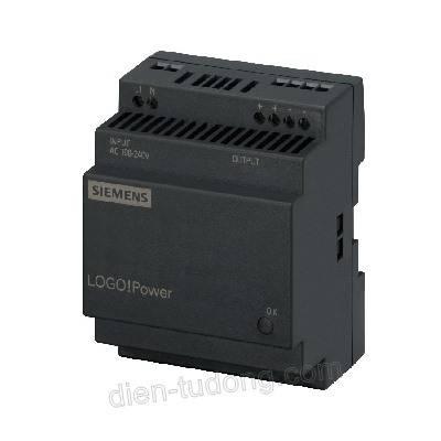Bộ nguồn PLC Logo-Power Supplies-6EP1322-1SH03