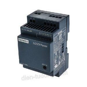 Bộ nguồn PLC Logo-Power Supplies-6EP1331-1SH03