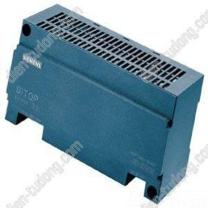 Bộ nguồn Sitop-Power Supplies-6EP1332-1SH31