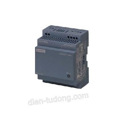 Bộ nguồn PLC Logo-Power Supplies-6EP1332-1SH43