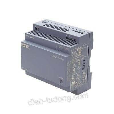 Bộ nguồn PLC Logo-Power Supplies-6EP1332-1SH52