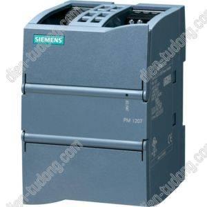 Bộ nguồn PLC s7-1200-Power Supplies-6EP1332-1SH71