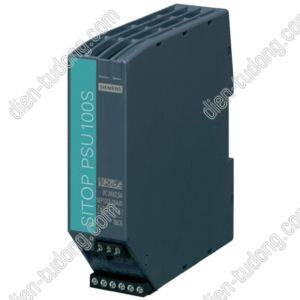 Bộ nguồn Sitop PSU-Power Supplies-6EP1333-2BA20