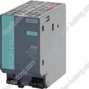 Bộ nguồn Sitop PSU-Power Supplies-6EP1333-3BA10