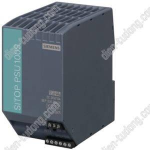 Bộ nguồn Sitop PSU-Power Supplies-6EP1334-2BA20
