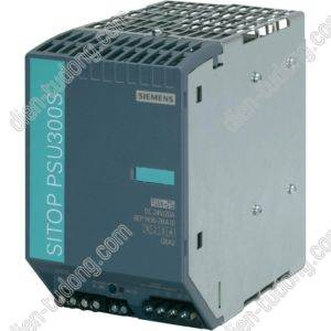 Bộ nguồn Sitop PSU-Power Supplies-6EP1434-2BA10