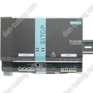 Bộ nguồn Sitop PSU-Power Supplies-6EP1436-3BA00