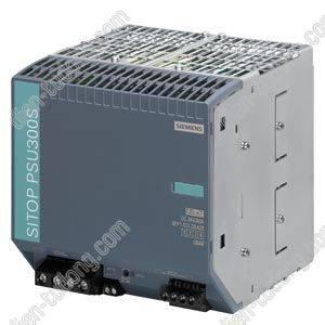 Bộ nguồn Sitop PSU-Power Supplies-6EP1437-2BA20