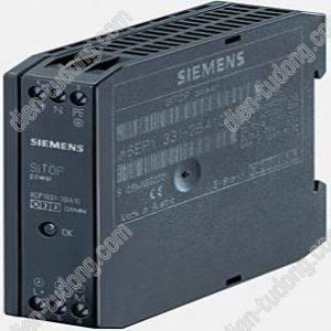 Bộ nguồn Sitop PSU-Power Supplies-6EP1731-2BA00