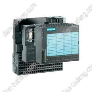Mô đun ET200S-ET 200S CO-6ES7151-1CA00-3BL0