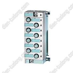 SIMATIC DP-SIMATIC DP-6ES7194-4CB00-0AA0
