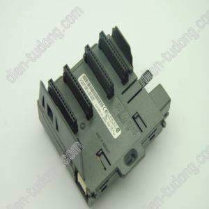 SIMATIC DP-SIMATIC DP-6ES7195-7HB00-0XA0