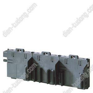 SIMATIC DP-SIMATIC DP-6ES7195-7HD10-0XA0
